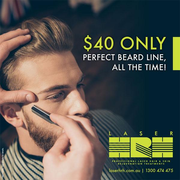 mens-laser-line-beard-insta